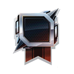 File:Ui icons pvp badge silver 03-lo r256x256.png