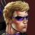 Tn Hawkeye