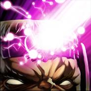 Modok 1 mental-power-beam