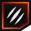 File:Effect Icon 063.png
