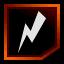 File:Lightning Tethers.png