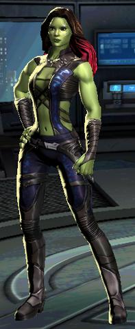 File:Cinematic Gamora Model.PNG