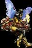 Icon Wasp