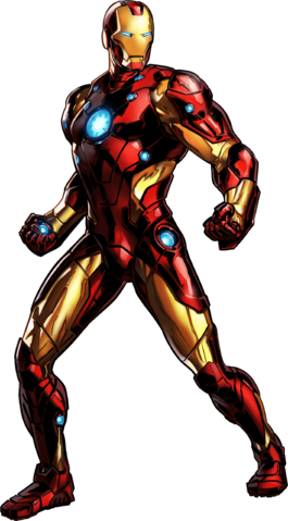 File:Iron Man Avengers Alliance 2 Render.png