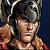 Ui icon hero plaque thor 01-lo r128x128
