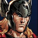 File:Ui icon hero plaque thor 01-lo r128x128.png
