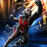 Ant-Man-Atomic Uppercut
