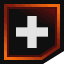 File:Effect Icon 024.png