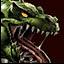 File:Ui icon lizard 01-lo r64x64.png