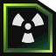 File:Radioactive-0.png