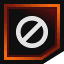 File:Effect Icon 030.png