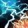 Marvel Now! Thor-Call Lightning