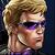 Ui icon hero plaque hawkeye 01-lo r128x128