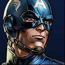 File:Ui icon hero plaque captain america 01-lo r128x128.png