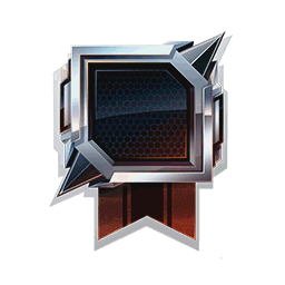 File:Ui icons pvp badge silver 04-lo r256x256.png