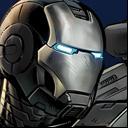 File:Ui icon hero plaque war machine 01-lo r128x128.png