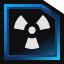 File:Effect Icon 013.png