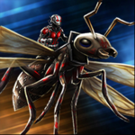 Ant-Man-Colony Crash