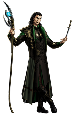 File:Loki Portrait Art.png