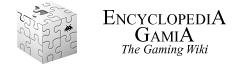 File:Gaming Wikia-Wordmark.png