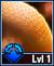 Repulsor Shield IM