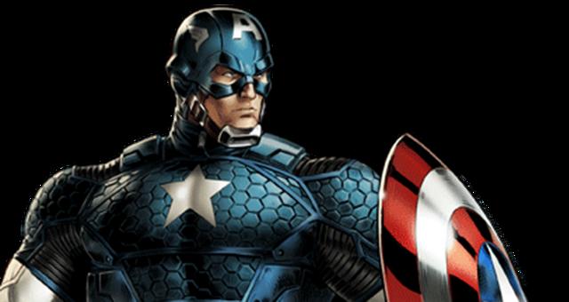 File:Captain America Dialogue.png