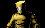 A.I.M. Agent Dialogue2