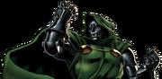 Dr. Doom Dialogue2