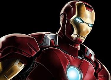 File:Iron Man Dialogue 3.png