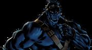 639px-Beast Dialogue 2