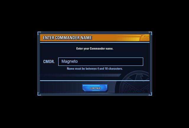 File:Commander Name.jpg