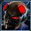 Fixer Task Icon