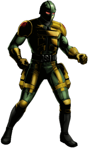 File:Hydra Officer Portrait Art.png