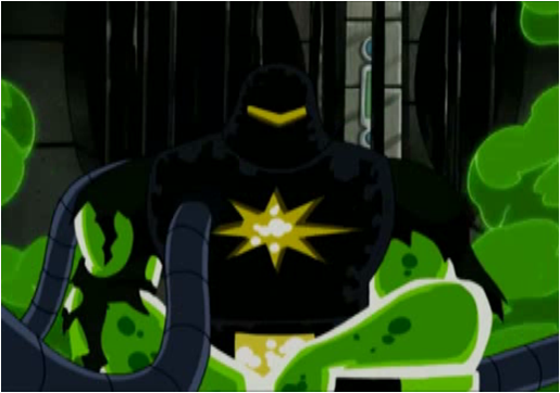 File:Radioactive man cell.png