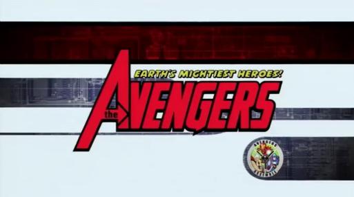 File:Avengerstemplatebox.png