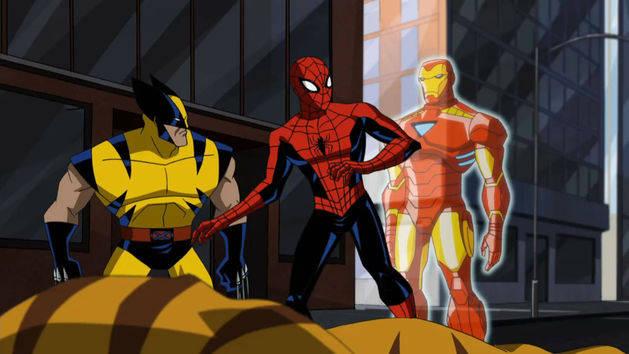 File:New Avengers Protocol.jpeg