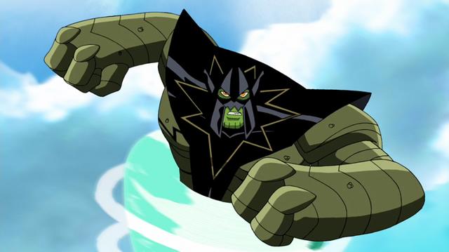 File:Unnamed Super Skrull 07.png
