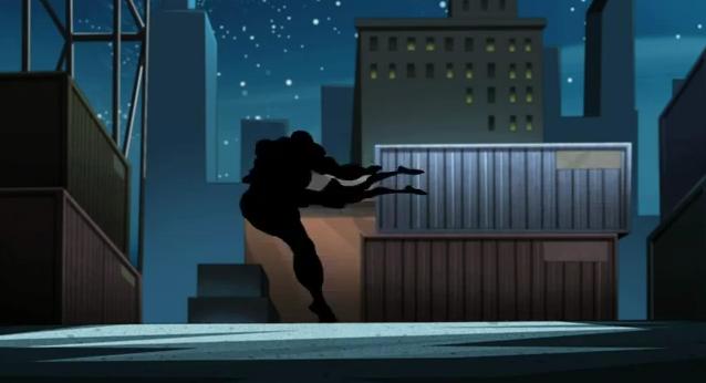 File:Wasp saves Iron Man's life.png