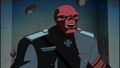 RedSkull07 ep 04.png