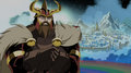 Heimdall - Appearance.png
