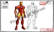 Iron man s2