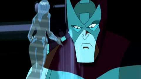 The Avengers Earth's Mightiest Heroes, Micro-Episode 19
