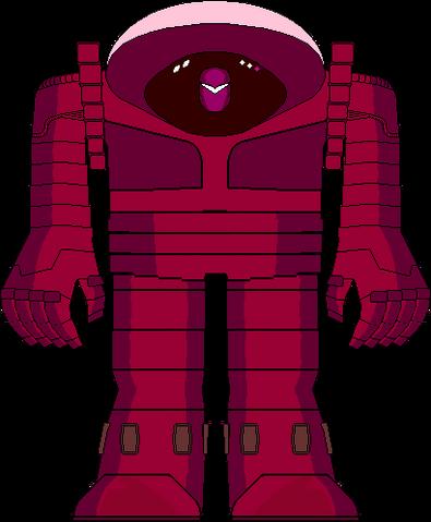 File:Crimson dynamo AEMH 01.png