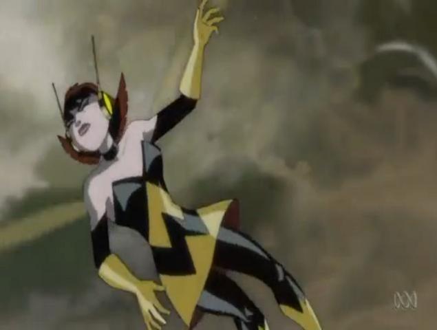 File:Wasp (Skrull)-0.png