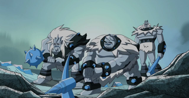 File:Frost Giants.png