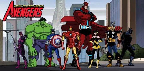 File:Earth's Mightiest Heroes The Avengers.jpg