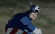 Captain America Skrull II AEMH 01