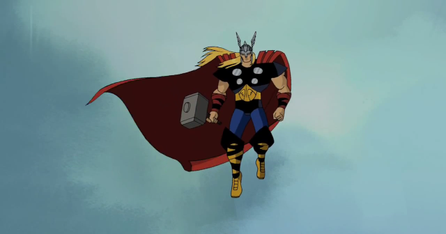 File:Thor the Mighty.png
