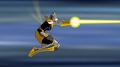 Loki's-war-wasp.PNG