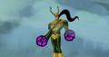 Loki - Appearance.png